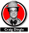Craig Dingle