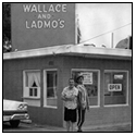 Early Wallace and Ladmo